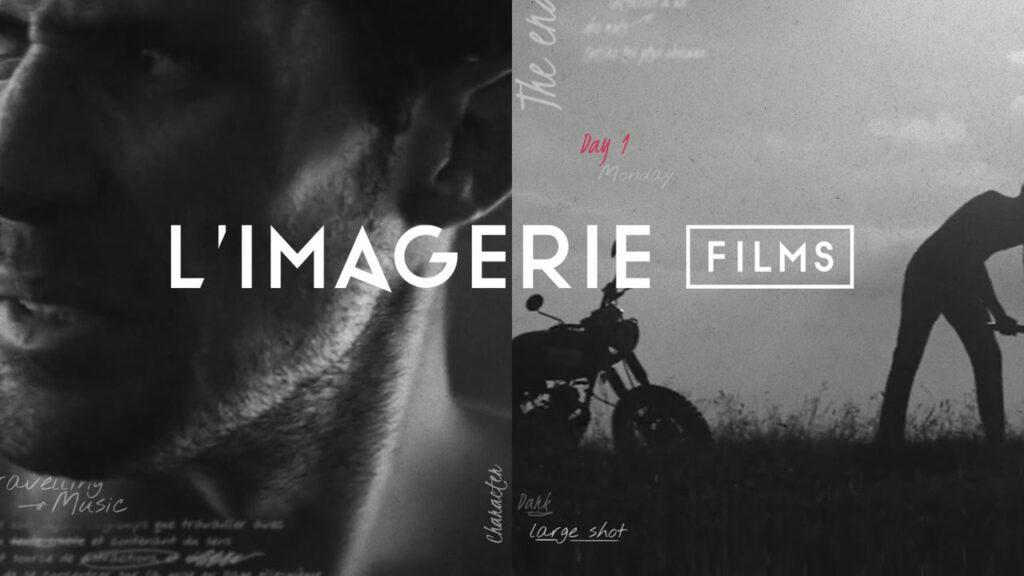 production vidéo à Annecy