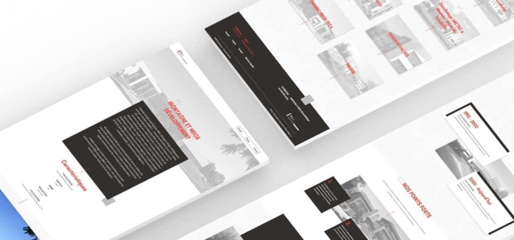 ux designer annecy