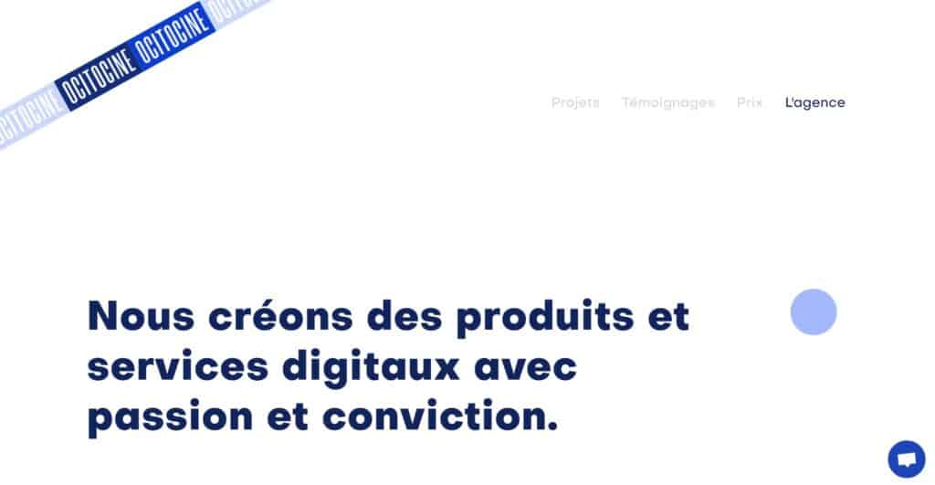 Agence UX annecy