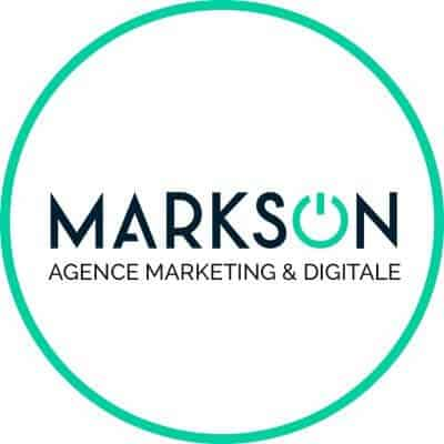 agence marketing annecy