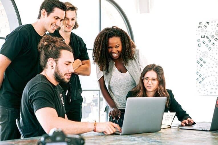 french tech annecy entrepreneur